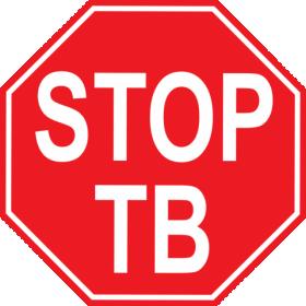 DIE TUBERKULOSE LIEß HIV/AIDS HINTER SICH UND WURDE AN DER SPITZE DER LISTE VON INFEKTIONSKRANKHEITEN, DIE ZUM TOD FüHREN - Bimedis - 1