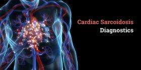 DIE NEUE VISUALISIERUNGSMETHODE PET / CT VERBESSERT DIE DIAGNOSTIZIERUNG DER HERZSARKOIDOSE - Bimedis - 1