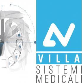 VILLA SISTEMI MEDICALI - QUALITäT, INNOVATIONEN, ZUVERLäSSIGKEIT - Bimedis - 1